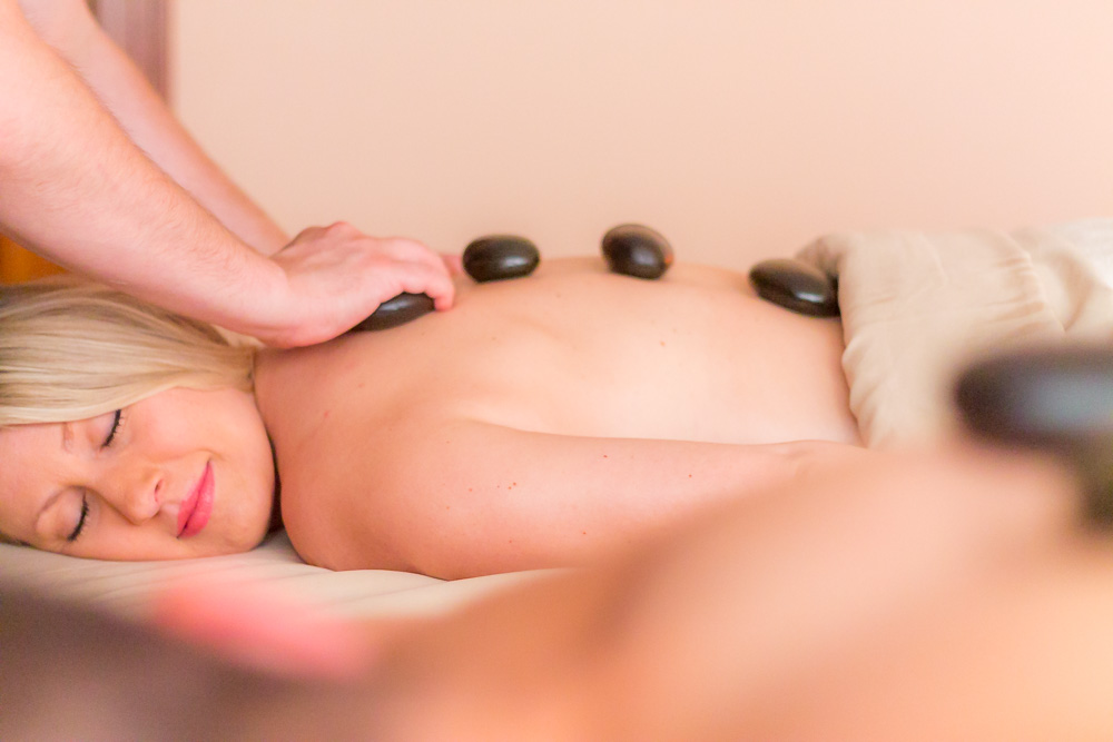 Hot_Stone_Massage_Ultimate_Muscle_Relaxation.jpg