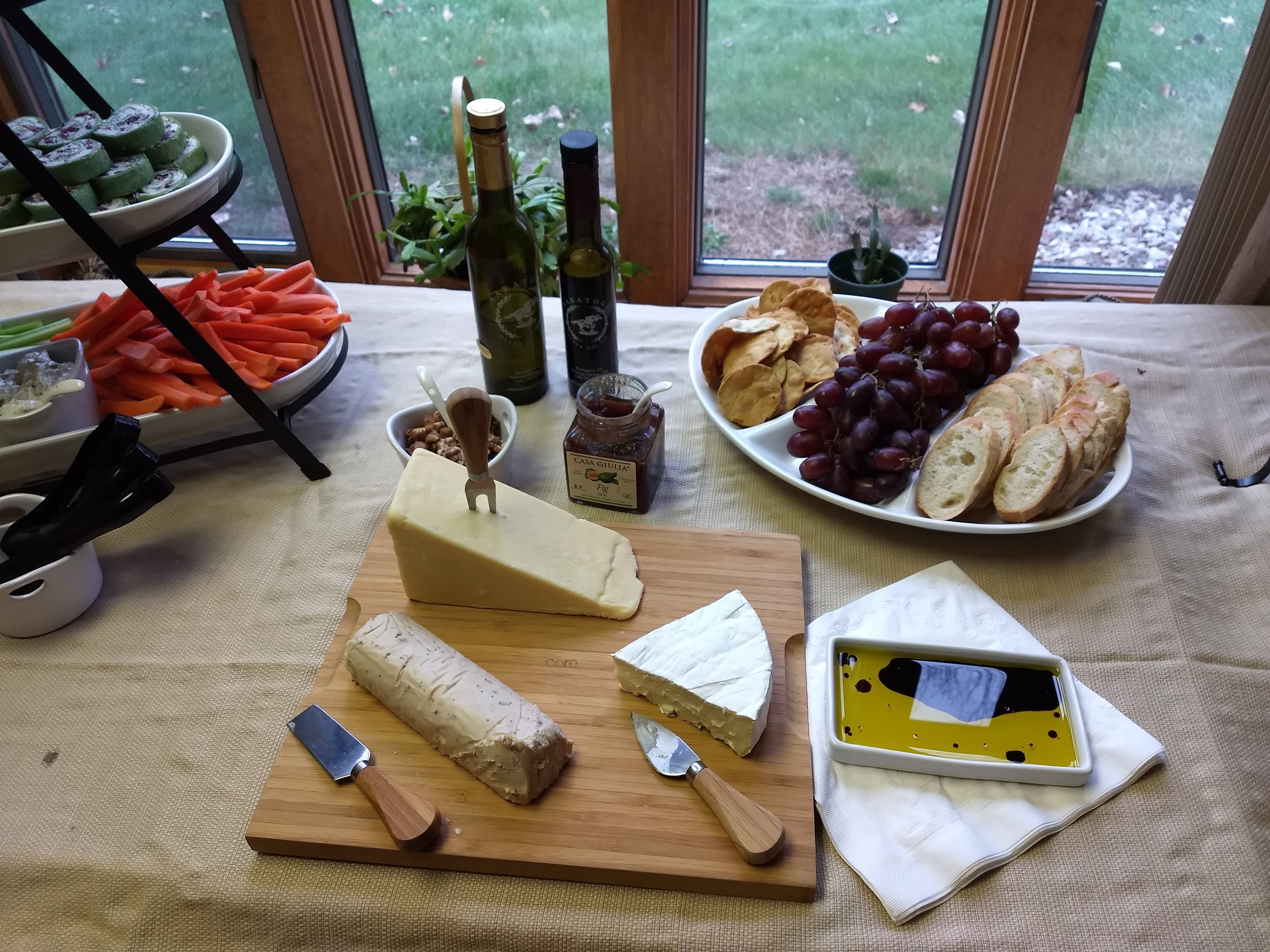 spa-party-cheese-tray.jpg