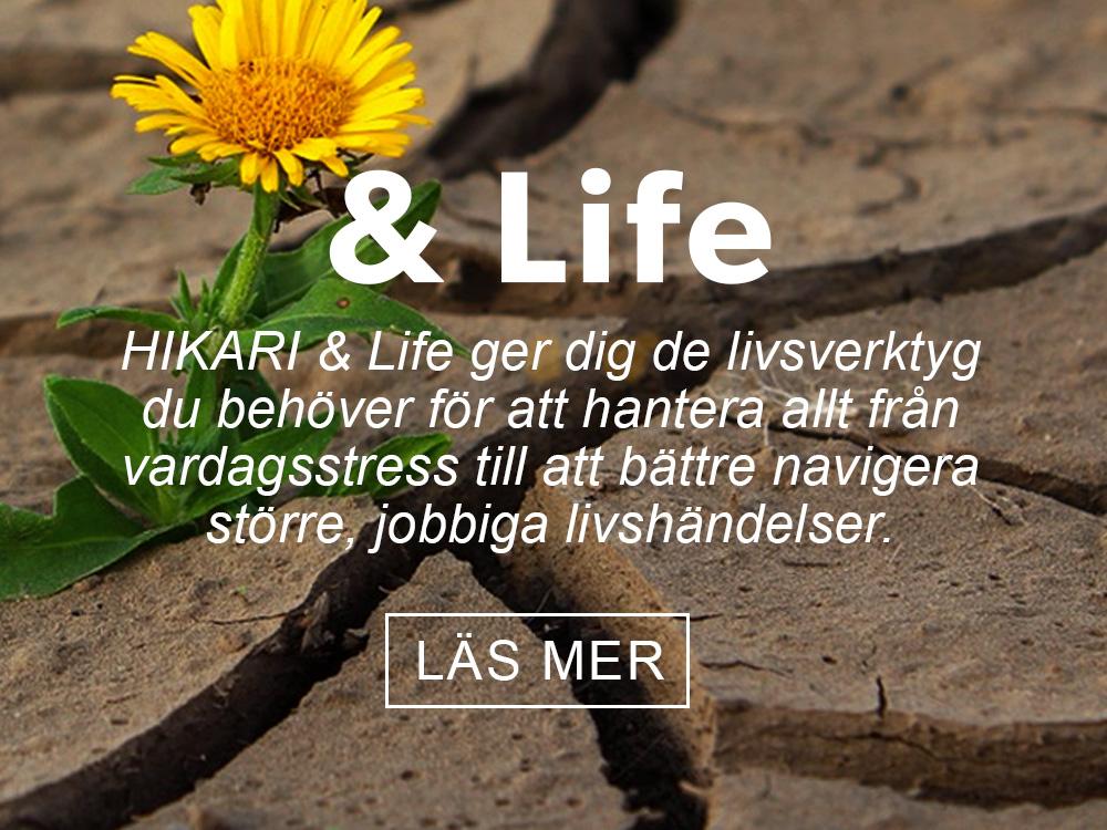 andlife.jpg