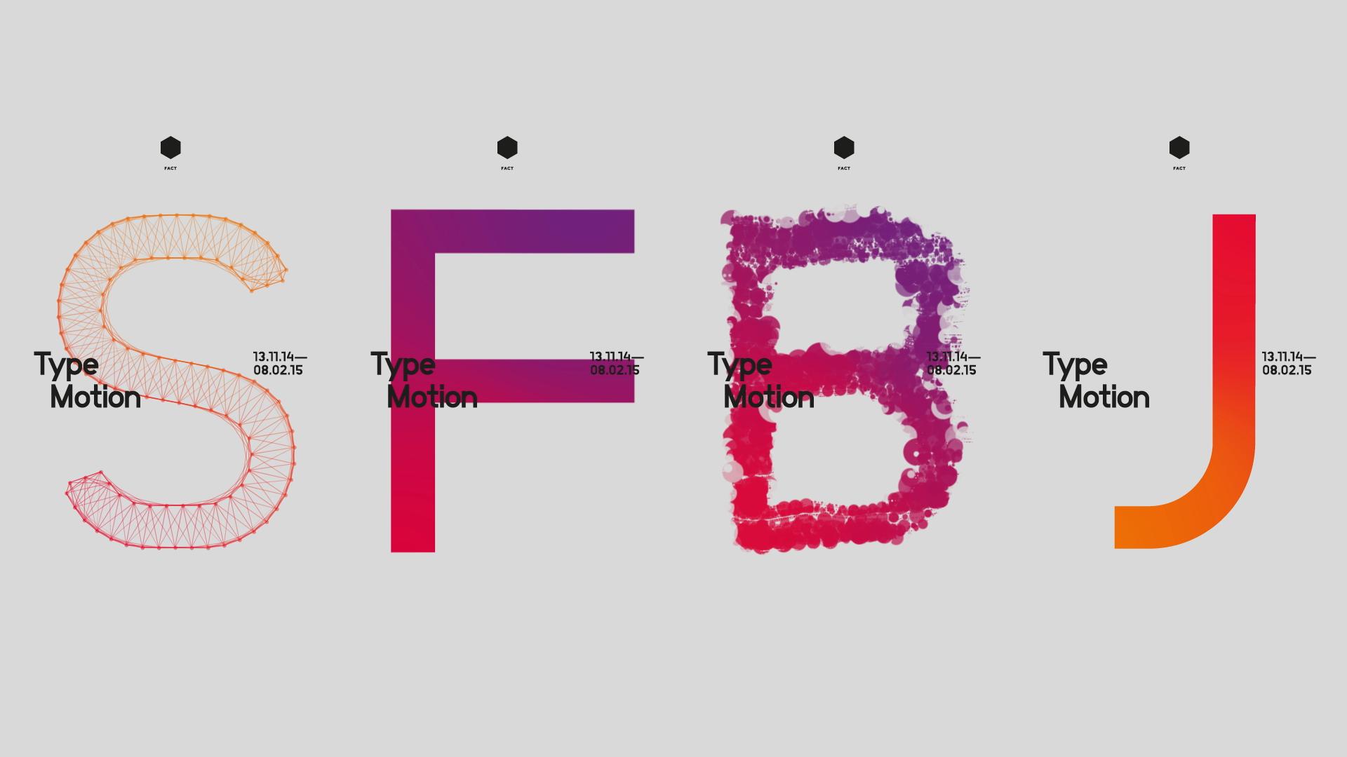 TYPEMOTION 6 3 SEC (1-00-01-09).png