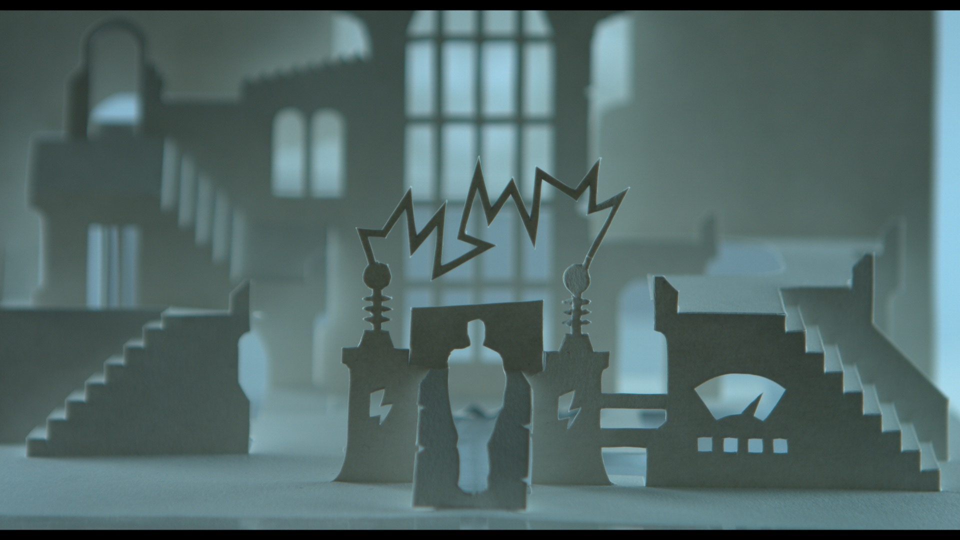 HORRORGAMI MAKING OF 3.jpg