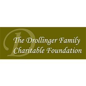 Drollinger.png