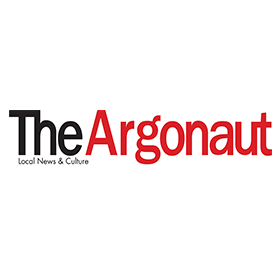 Argonaut.png