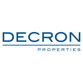 Decron.png