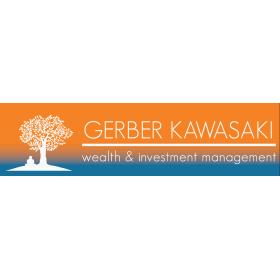 Gerber Kawasaki.png