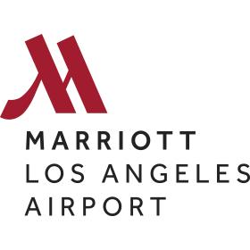 LAX Marriott.png