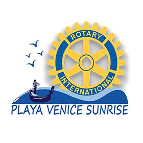 PVS Rotary.png