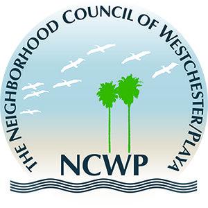 NCWP_logo-color_2.jpg