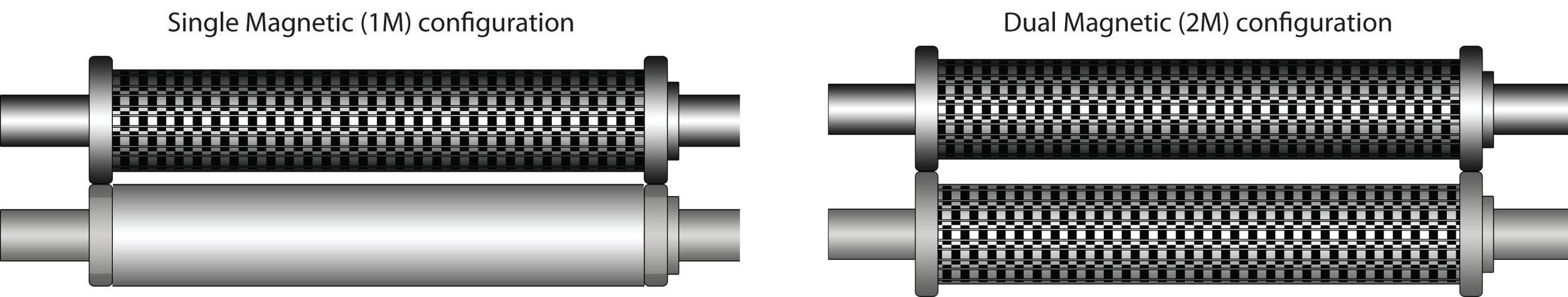 Cylinder illustrations.jpg