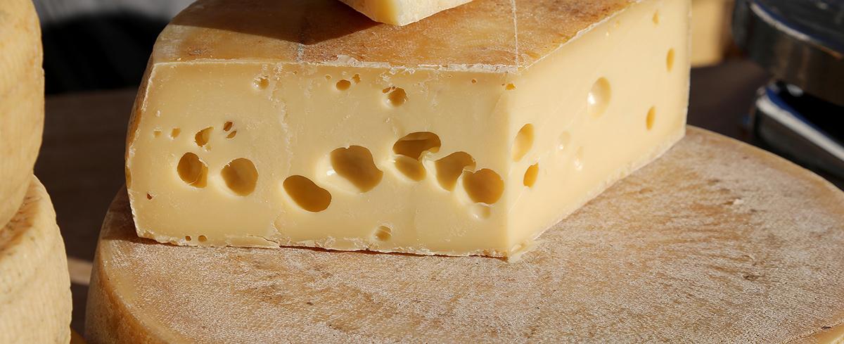 marketing-for-cheesemakers.jpg