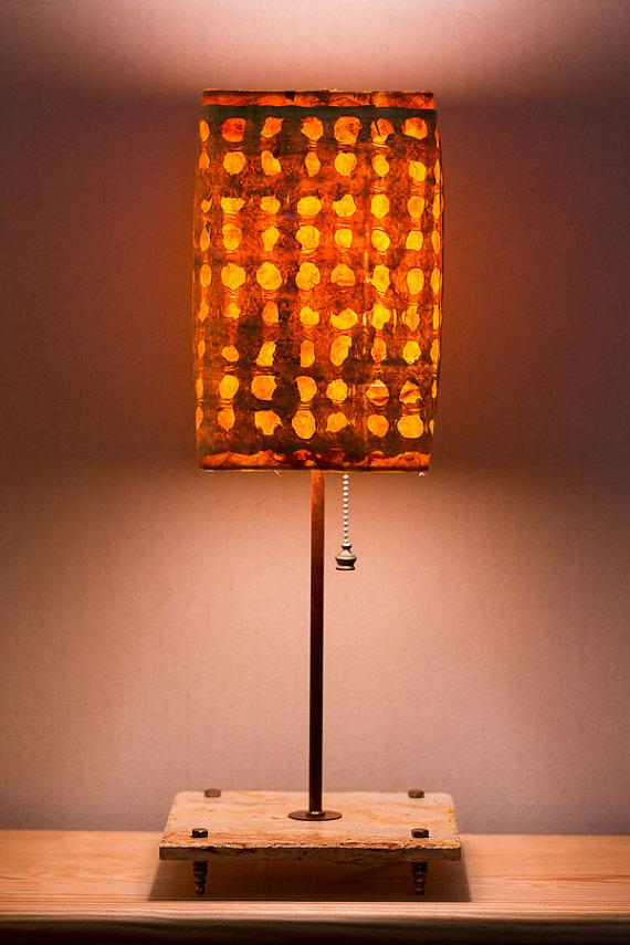 honeycombe amber