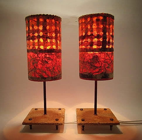 Illuminate your home with a lamp from Luminosa Lighting and bring the warmth of nature indoors. Contact me or drop by Artisans on Main 14 N Main Street in downtown Weavervillle near Asheville,  NC!  #artisansonmain #lampstudio #southofasheville #artsandcrafts #interiordesign #artgallery #giftideas #thingstodo #handmade #handcrafted #weaverville #nc #ncart #homedecor #locallymade #localart #buylocal #asheville #avl #wnc