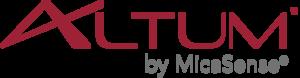 2018-09-20 Altum By MicaSense Logo RGB.png