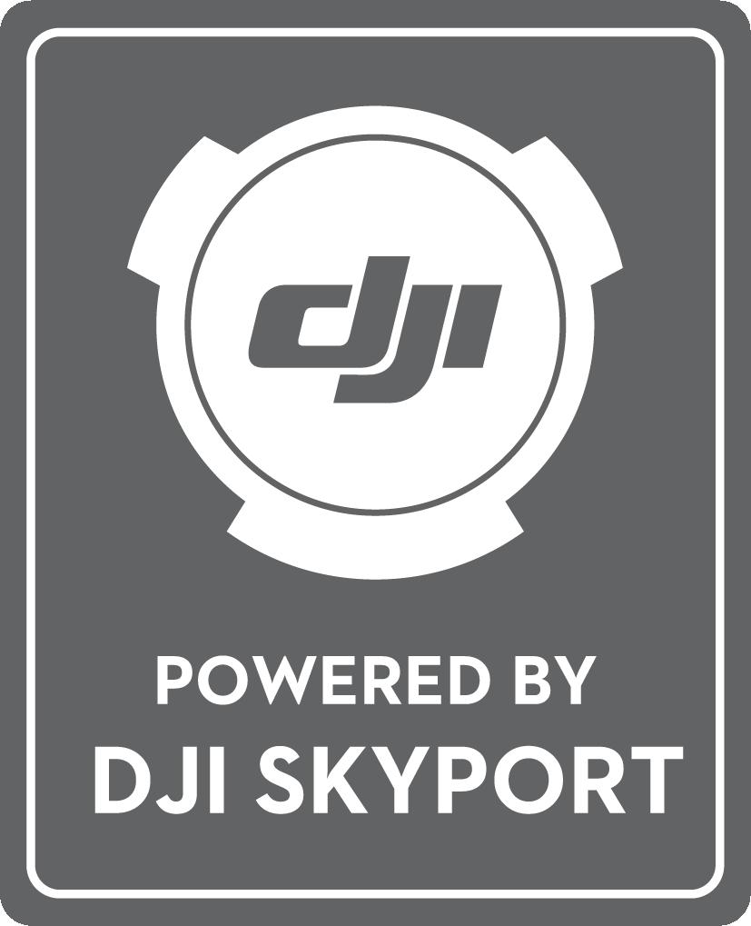 SkyPort1 (main version).png