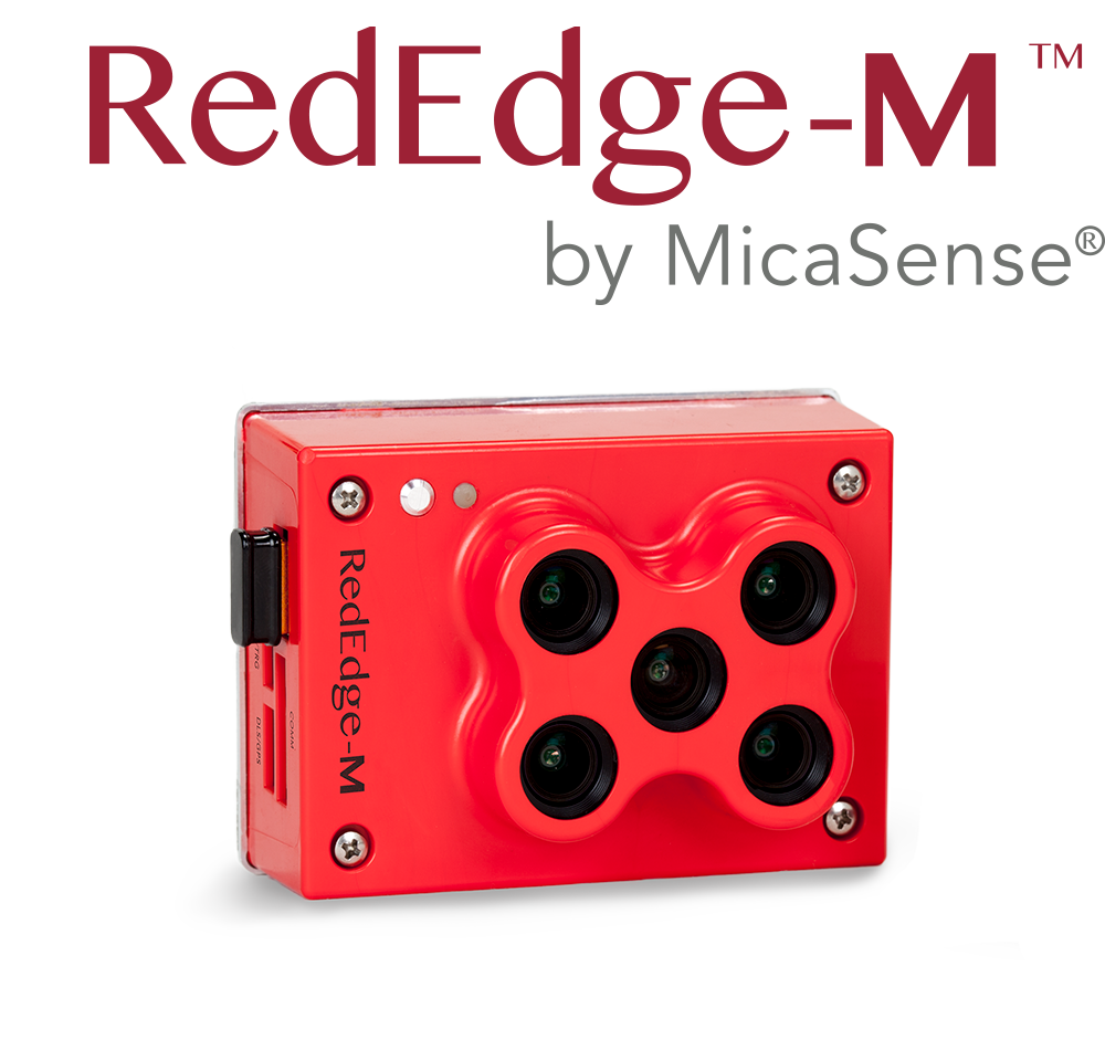 RedEdge-M by MicaSense small.png