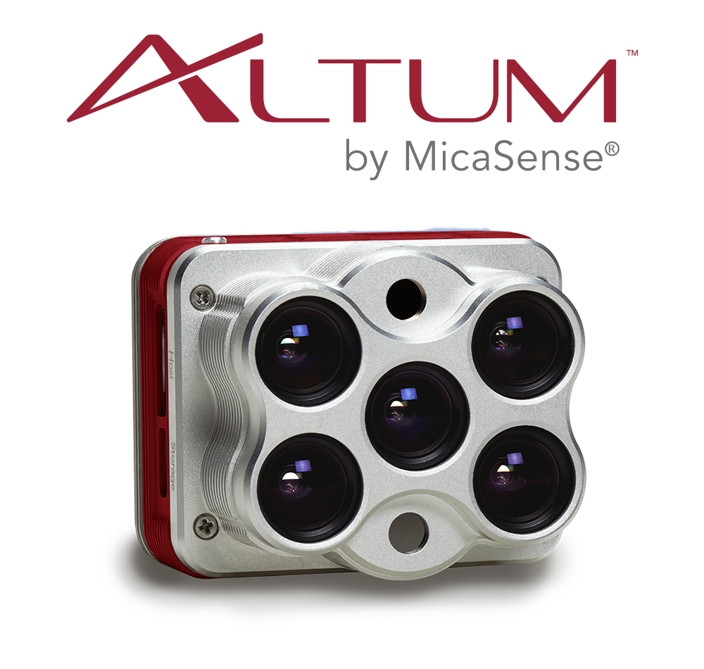 Altum by MicaSense small.png