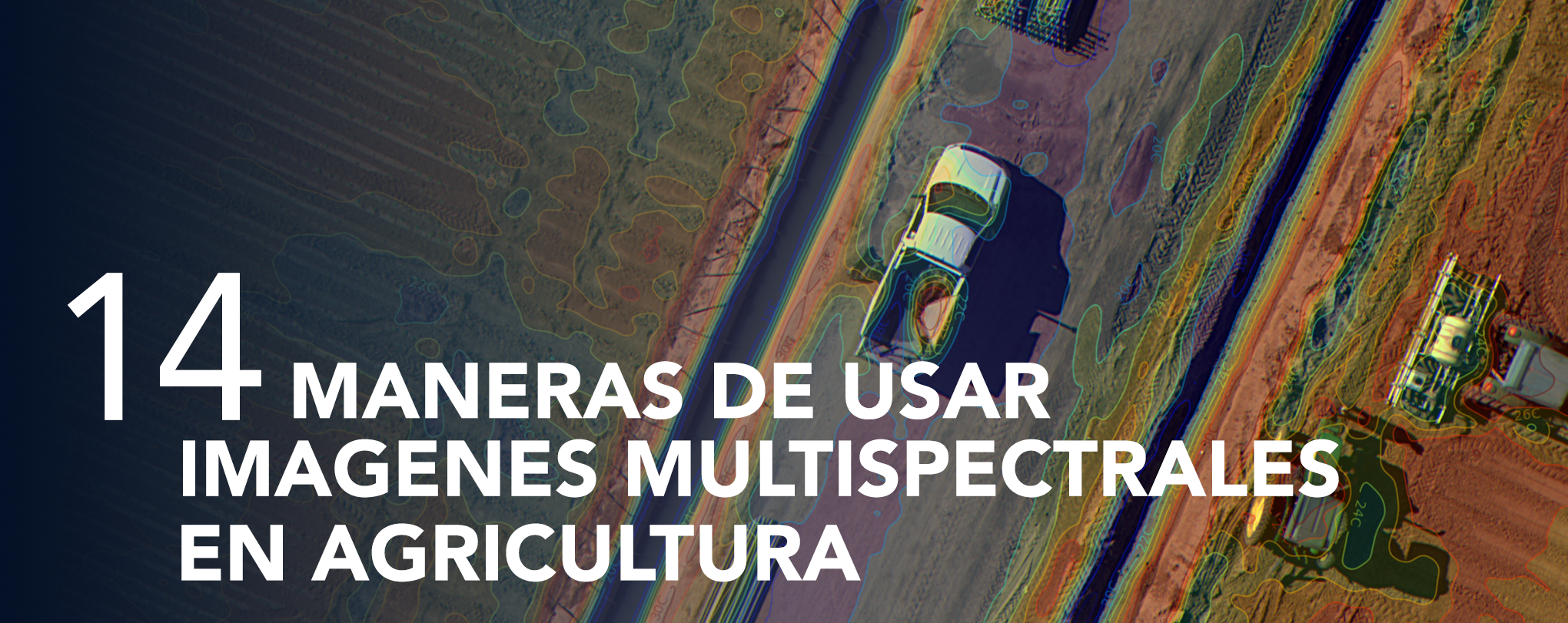 Multispectral_Guide_Webbanner_Spanish.png