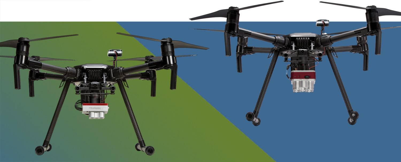 Drones_newmount.jpg