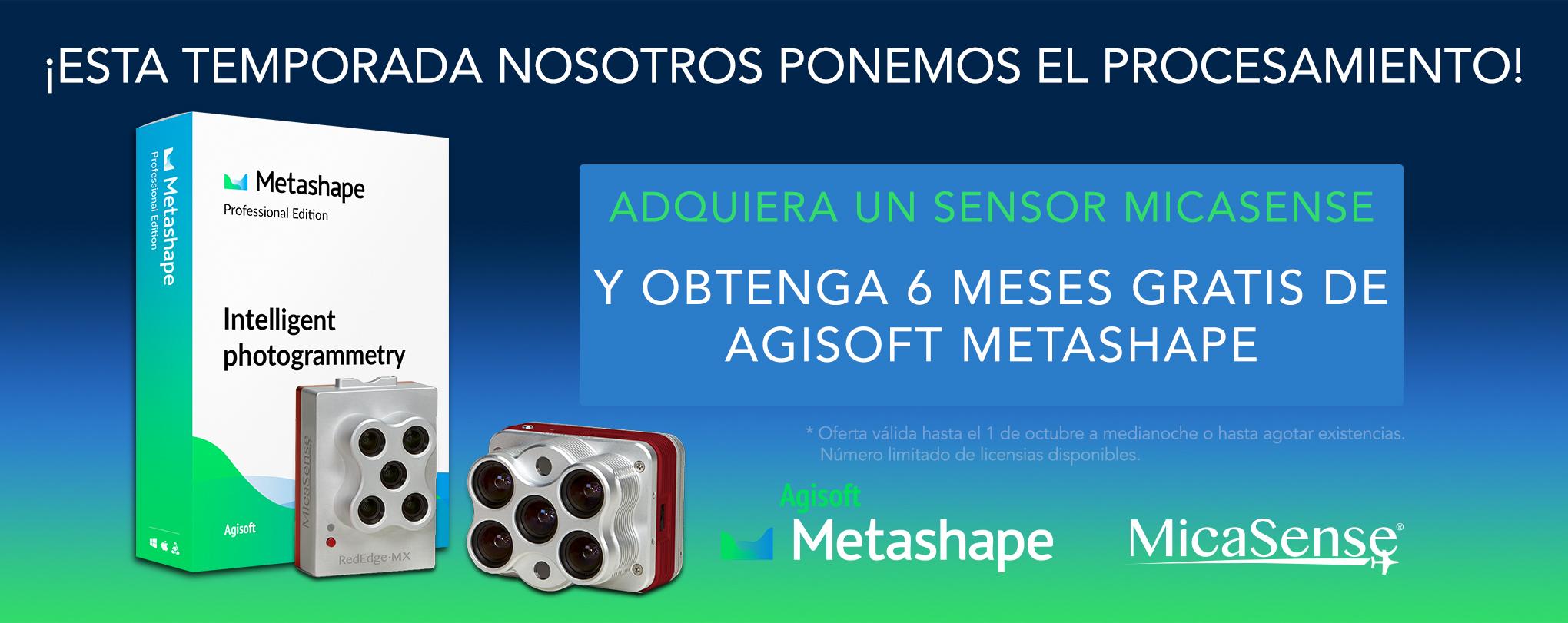 Web Banner Spanish.jpg