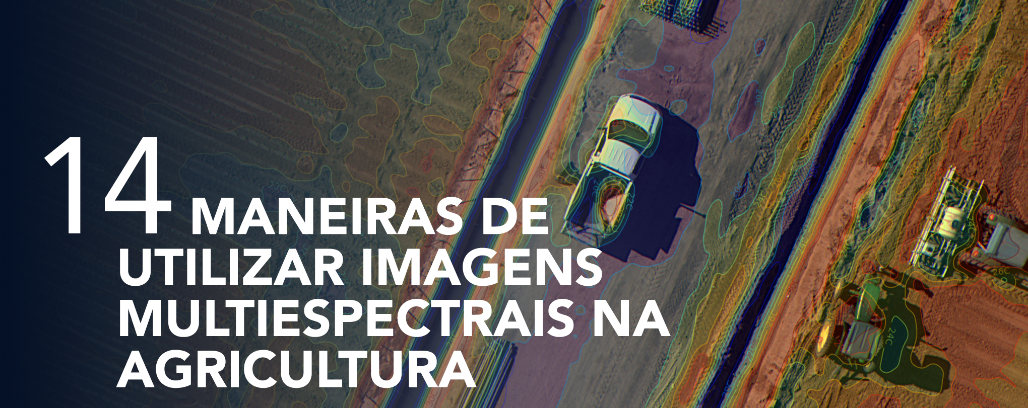 Why Multispectral_webbanner_Portuguese.jpg