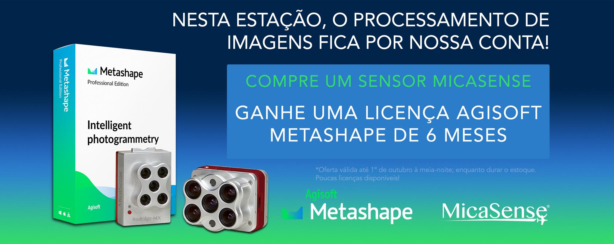 Web Banner Portuguese.jpg