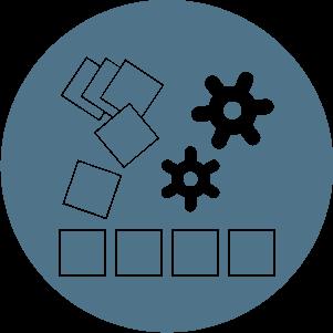 Circle-Process.png
