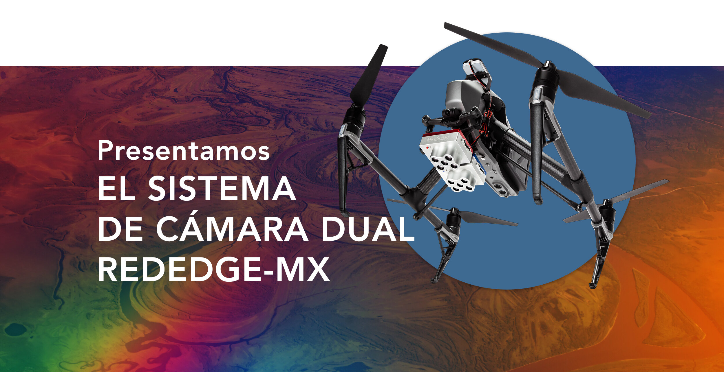 REX Blue Banner Launch Spanish.jpg