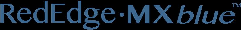 Blue-Logo-2.png