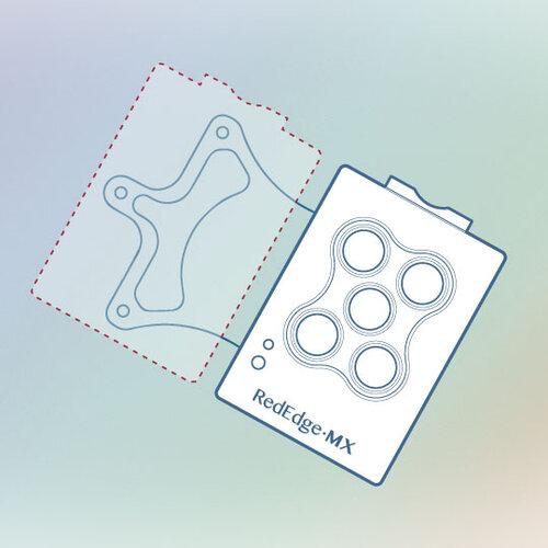 Dual-Cam-Kit.jpg