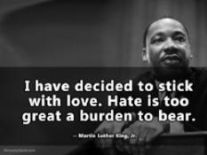 mlk-love-vs-hate.jpg