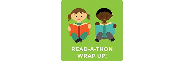 readathon-wrapup.jpg