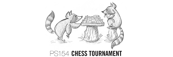 chesstournament.jpg