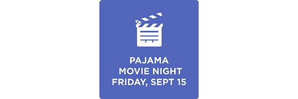 movienight5.jpg
