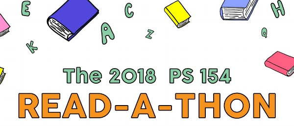 2018-readathon-01-web.jpg
