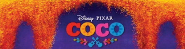 movienight-coco-email.jpg