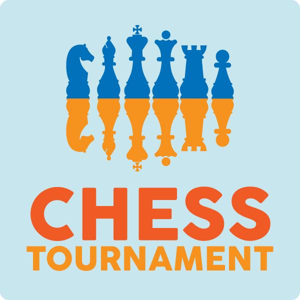 2018-Chess-email.jpg