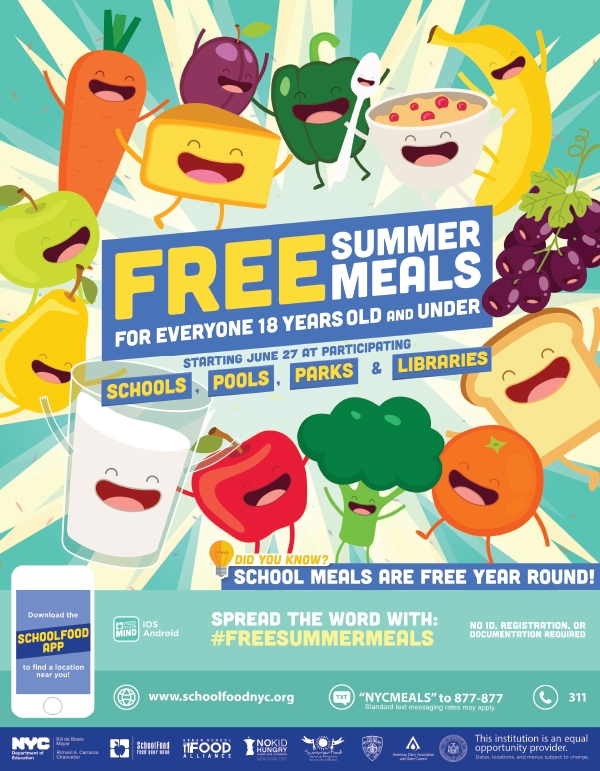 SummerFreeMealsPosterEnglish.jpg