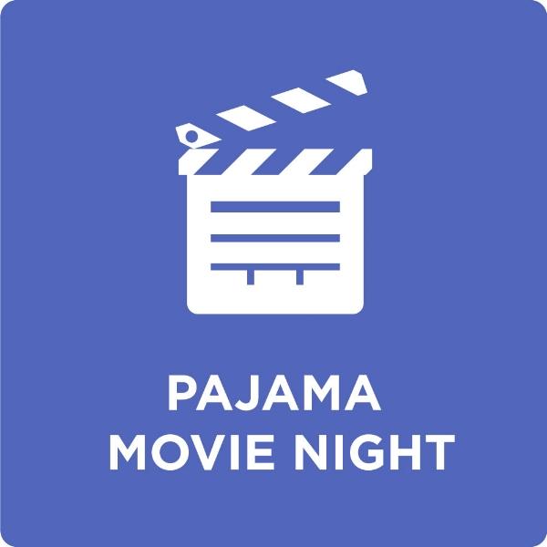movienight-generic.jpg