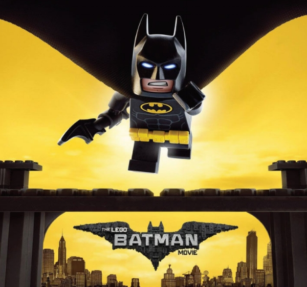 movienight-legobatman.jpg