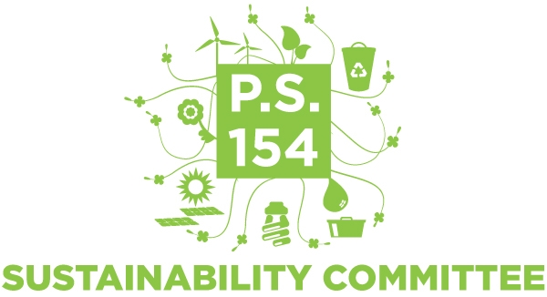 sustainabilitylogo02.jpg