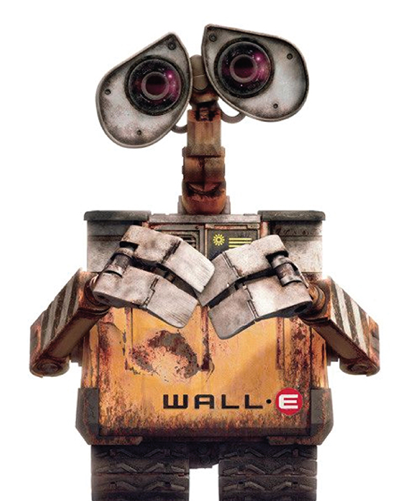 movienight-wall-e-weekly.jpg