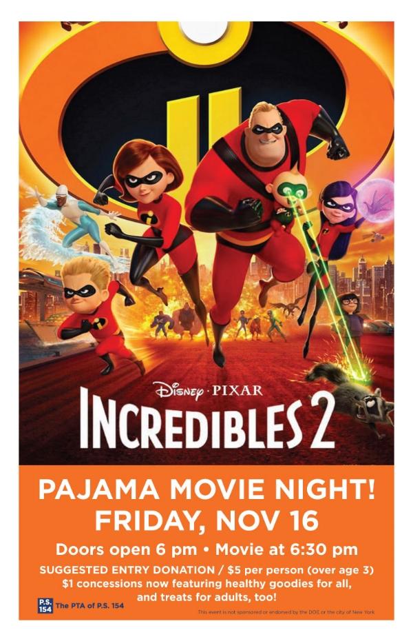 movienight-incredibles2.jpg
