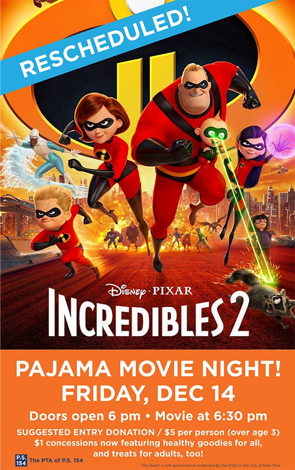 movienight-incredibles2-rescheduled.jpg