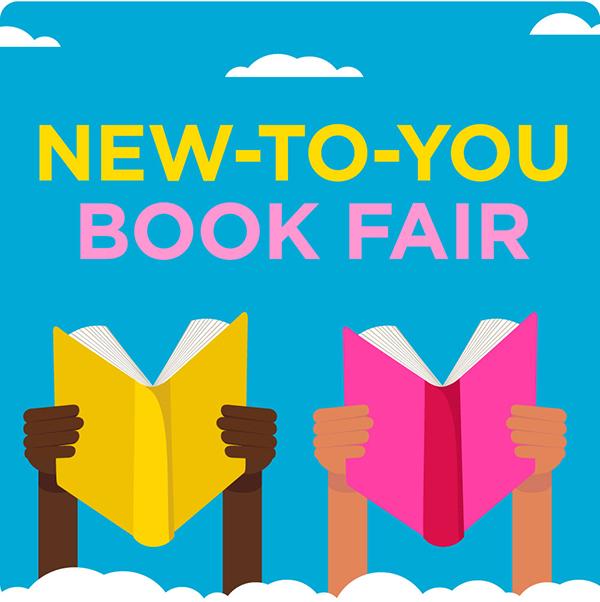 2018-bookfair-01-email.jpg