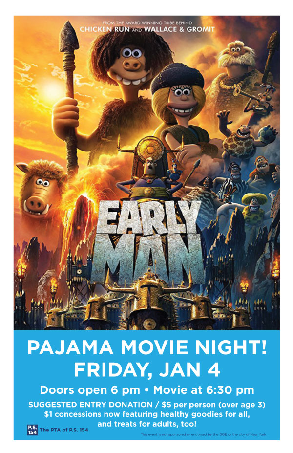 movienight-earlyman-email.jpg