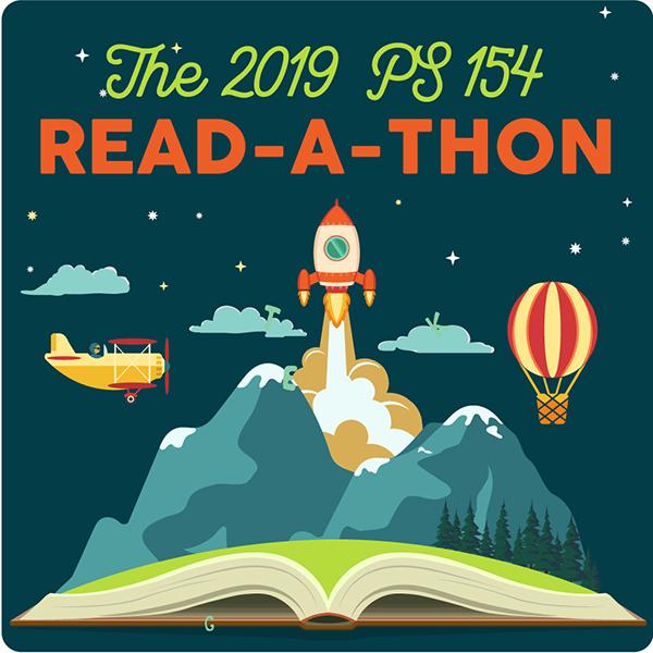 2019-readathon-01-email.jpg