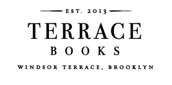 logo terrace books inverted.png