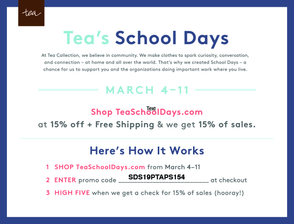 SchoolDays_Tea March 2019.jpg