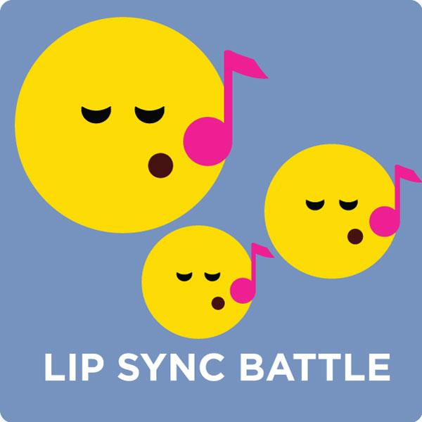 LIPSYNC01-email.jpg