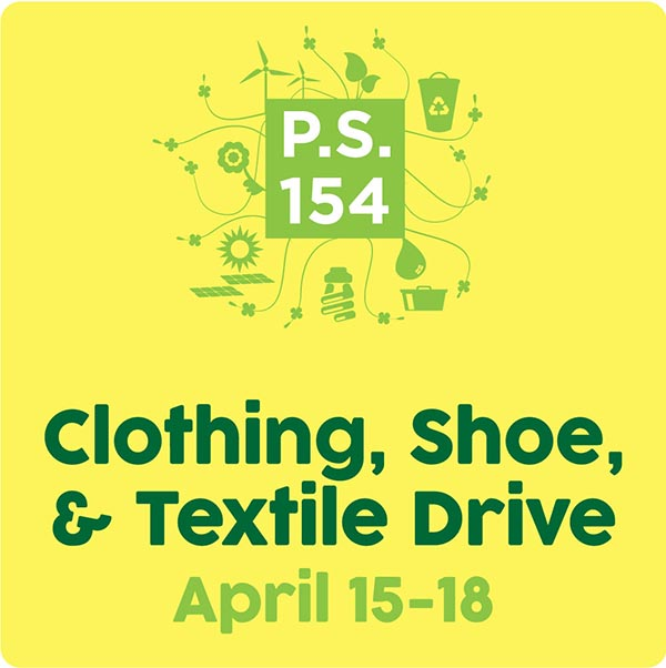 2018-ClothingDrive-03-email.jpg